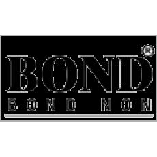 BOND Non