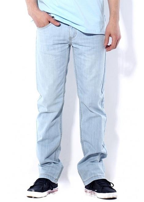 джинсы  montana 10167  stone bleached Montana джинсы классические 10167