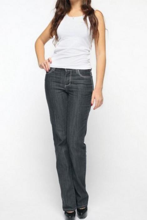 джинсы женские 10751 Montana женские джинсы 10751