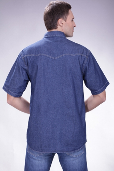 рубашка  montana оригинал 11057 rw Montana рубашки 11057RW