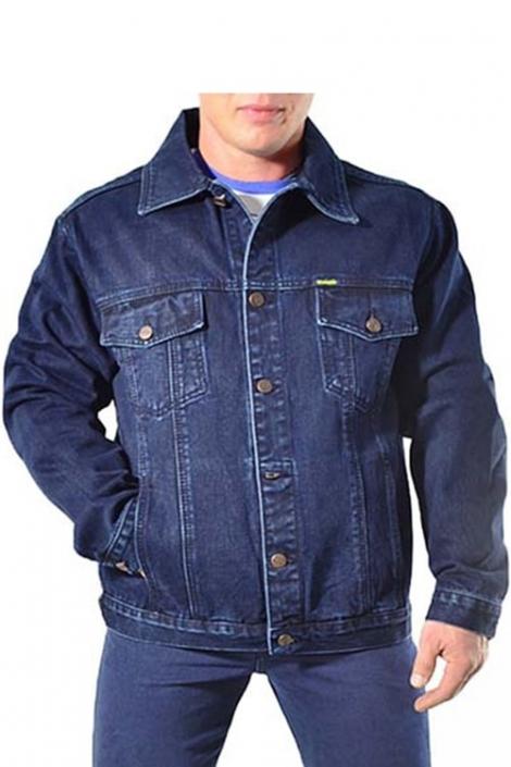 куртка wrangler Wrangler джинсовые куртки 975/6466
