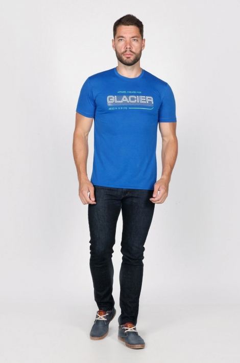 джинсы мужские классические Lexus Jeans джинсы классические 347-5071