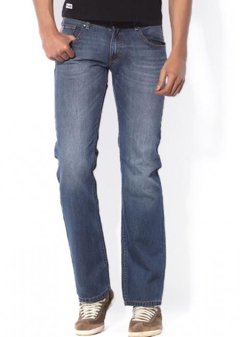 джинсы мужские montana 10136 Montana джинсы классические 10136