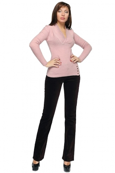 свитер женский  26650 Montana женская одежда 26650