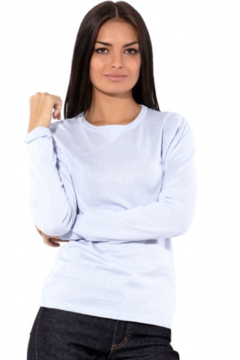 джемпер montana  silver grey Montana майки и футболки 26651