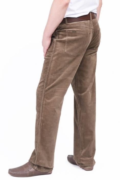 джинсы монтана вельвет c.beige Montana джинсы классические 4929 C.Beige