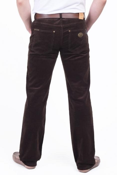джинсы и рубашка монтана beg+d.brown Montana джинсовые костюмы MO 542Beg+5072D.Brown