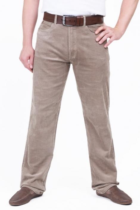 костюм монтана вельвет beige Montana джинсовые костюмы 5030+842 Beige