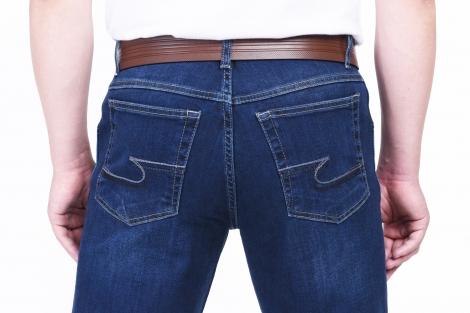 джинсы мужские в интернет-магазине Lexus Jeans джинсы на высокий рост 126/5835