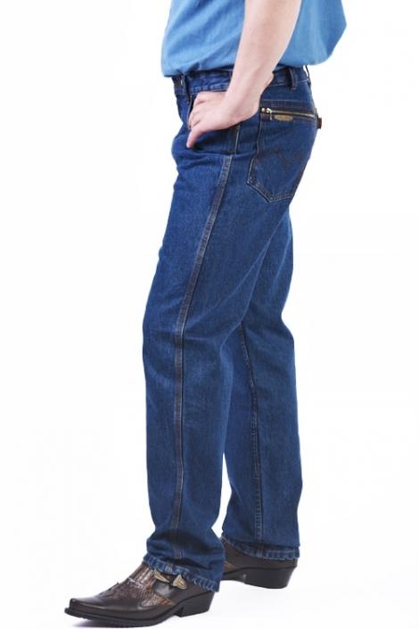 джинсы монтана 10040 stone wash Montana джинсы классические 5055 Stone Wash