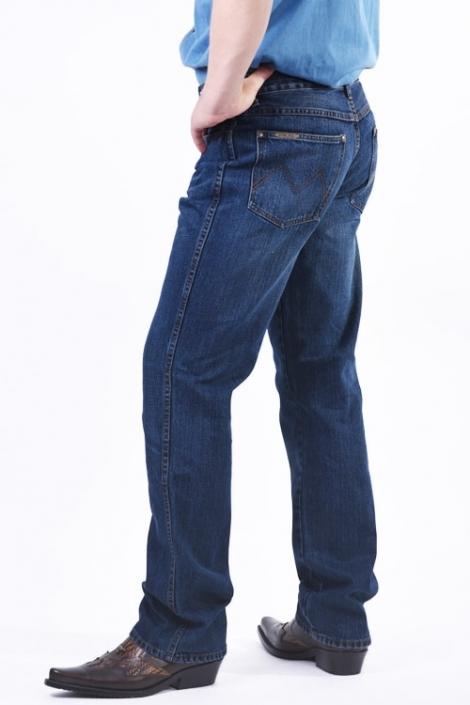 джинсы montana stone wash rodeo Montana джинсы классические 5016 Stone Wash
