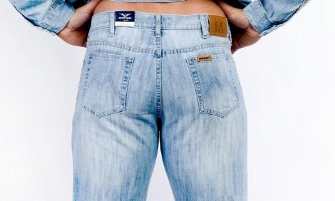 джинсы montana 10105 Montana джинсы классические 10105