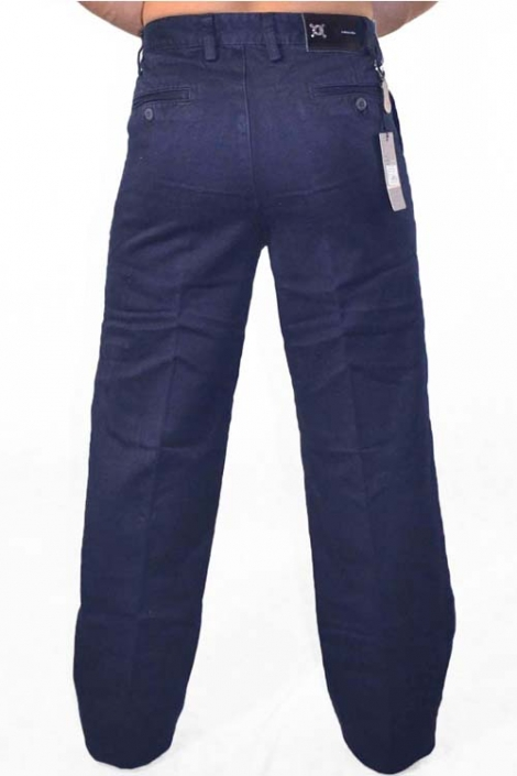 джинсы мужские johnwin (hugo boss) хулиганы Johnwin( Hugo Boss) джинсы классические 58AJ