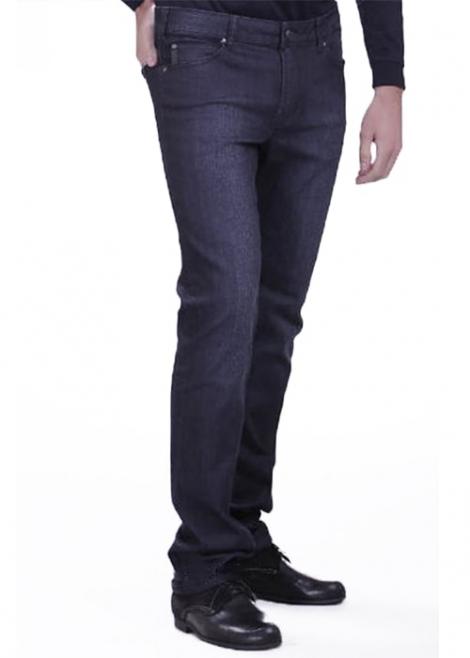 джинсы мужские montana  slimmy  10155 Montana джинсы классические 10155