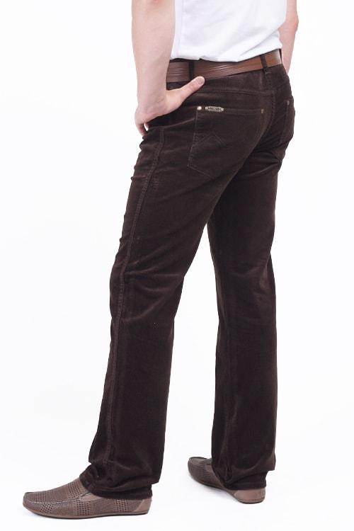 Купить джинсы монтана