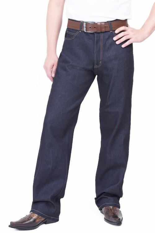 Райфл джинсы с доставкой