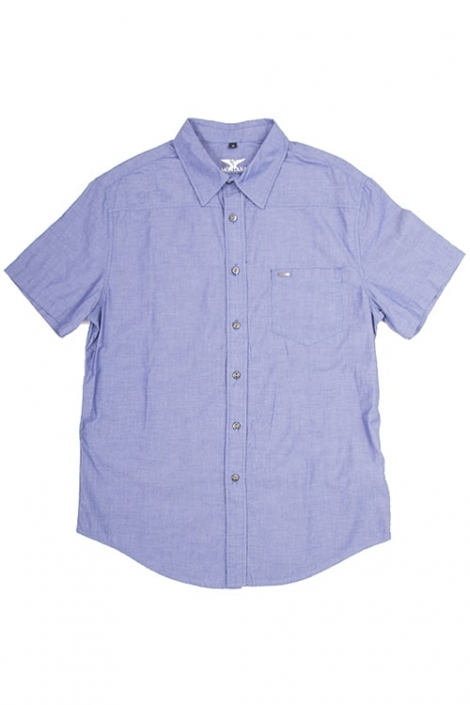 рубашка montana 11066 Montana рубашки 11066