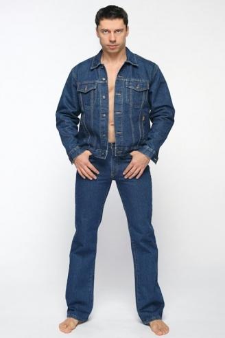 джинсы монтана 10061 sw Montana джинсы классические 10061 SW