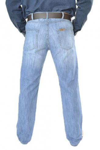 Джинсы мужские Montana Модель 10116