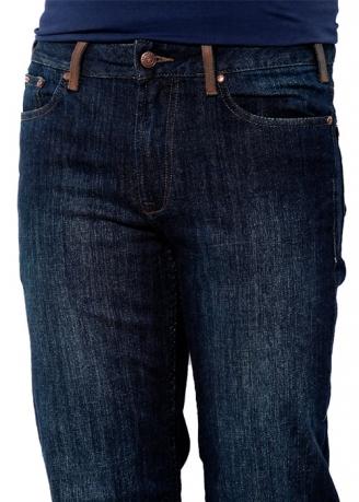 джинсы montana 10144 Montana джинсы классические 10144