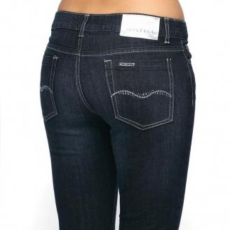 джинсы женские montana 10760 Montana женские джинсы 10760