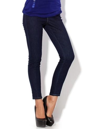 джинсы женские leggins montana Montana женские джинсы 10771 HS