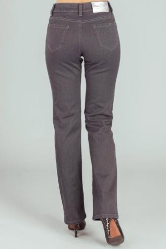 джинсы женские gry montana Montana женские джинсы 10773