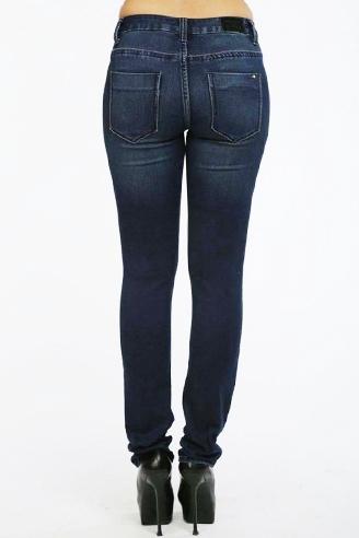 джинсы женские 10776 montana Montana женские джинсы 10776