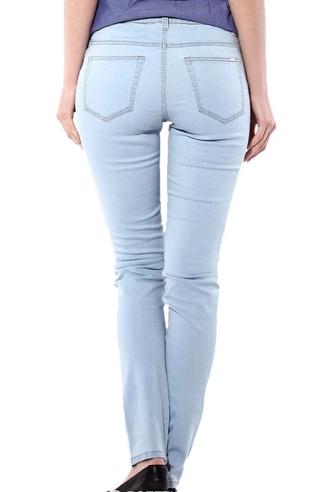 джинсы женские летние slim montana Montana женские джинсы 10782