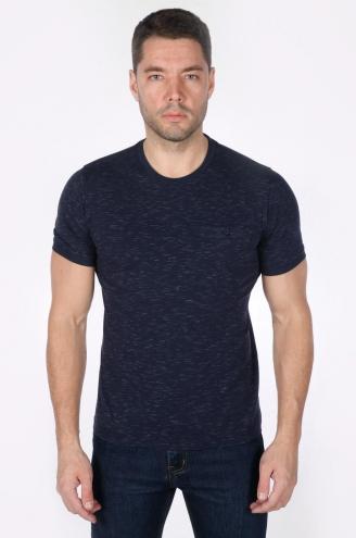 костюм джинсовый wrangler Wrangler джинсовые костюмы 975/6464