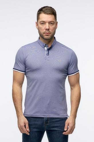 костюм джинсовый мужской Lexus Jeans джинсовые костюмы 975/4626