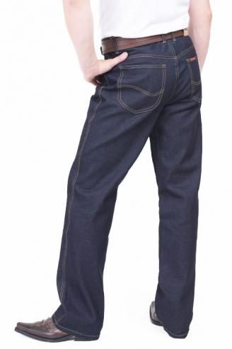 джинсы rifle-райфл un wash Rifle джинсы классические Un Wash