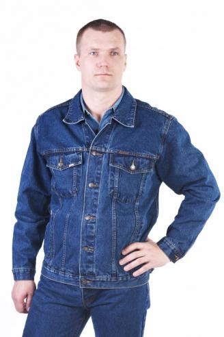Куртка Монтана 5054