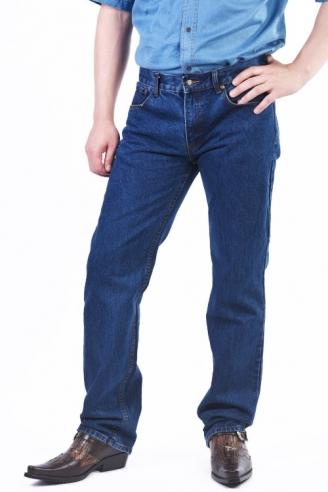 джинсовый костюм монтана 5049 Montana джинсовые костюмы 5054 Stone Wash+5049-1 Stone Was