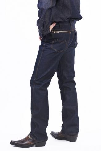 костюм монтана un wash Montana рубашки S-0168 Un Wash+10040 Un Wash