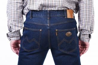 джинсы монтана garment wash Montana джинсы классические 5071 Garment Wash