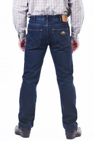 джинсовый костюм монтана Montana джинсовые костюмы 4948 Med.Stone+Tint+5071 Med S