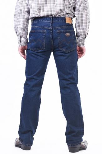джинсы montana темные Montana джинсы классические 5049-2 Med Stone+Tint