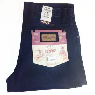 джинсы вранглер темные Wrangler джинсы классические 2342