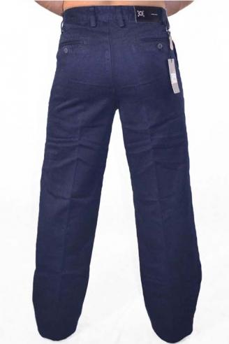 джинсы мужские johnwin (hugo boss) хулиганы Johnwin( Hugo Boss) джинсы классические 008.008.094