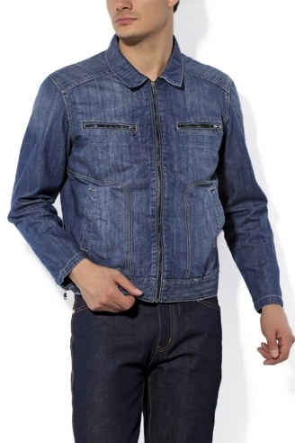 Куртка мужская MONTANA 12051