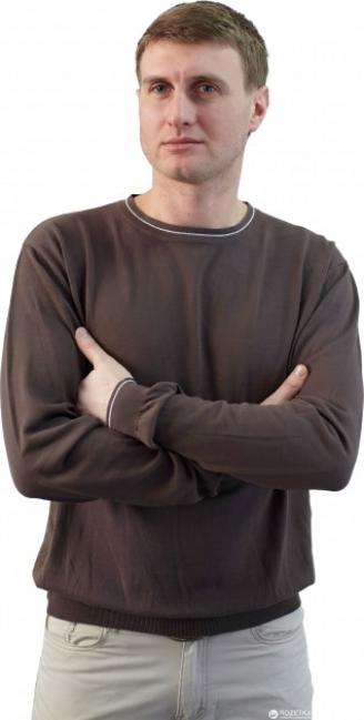 свитер мужской montana Montana толстовки и свитера 26094