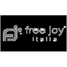 Free Joy