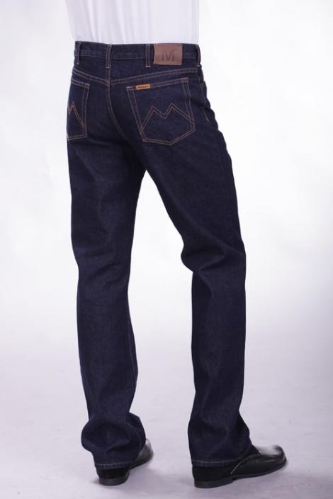 джинсы монтана 10061 rw Montana джинсы классические 10061 RW