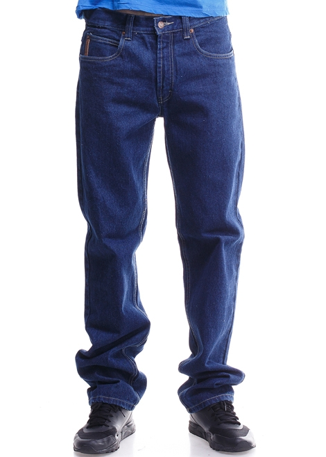 джинсы мужские montana 10164 Montana джинсы классические 10164