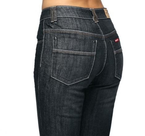 джинсы женские 10735 Montana женские джинсы 10735