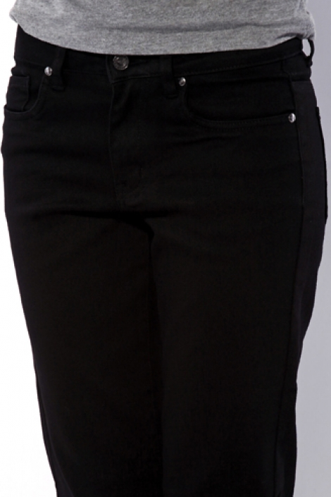 джинсы монтана арт. 10775 Montana женские джинсы 10775