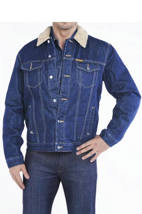 Куртка мужская Montana 12020SW