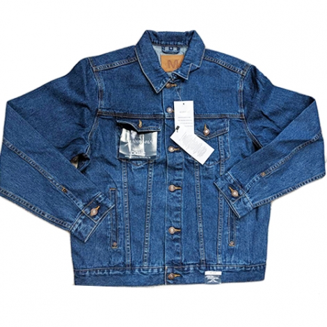 Куртка мужская Montana 12065SW