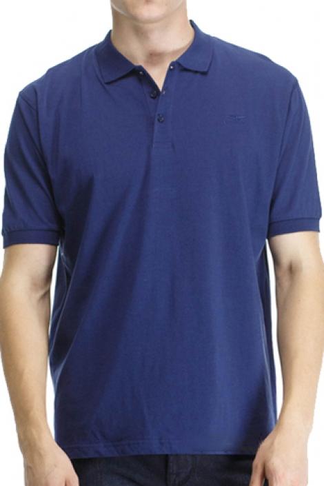 футболка поло 21169 middle blu Montana футболки поло 21169 Middle Blu